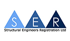 Structural Engineers Registration