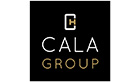 Cala Group