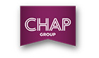 Chap Group