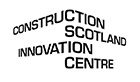 Construction Scotland