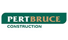 Pert Bruce Construction