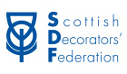 Scottish Decorators Federation
