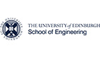 UOE Engineering